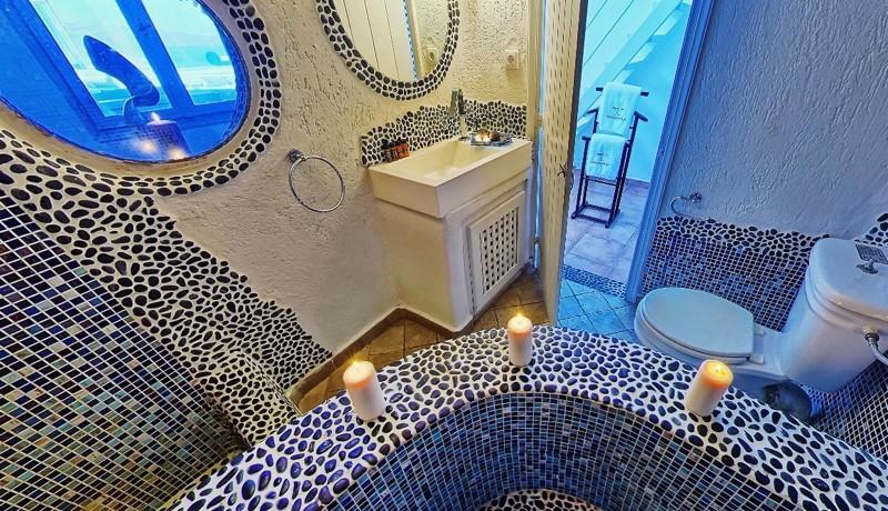 Maisonette Loft Suites for Rent Santorini 02_resize