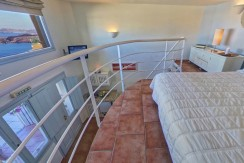 Maisonette Loft Suites for Rent Santorini 04_resize