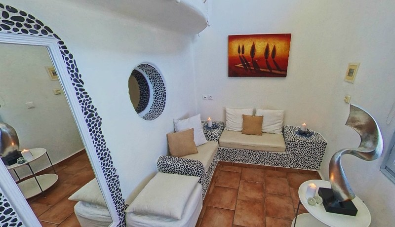 Maisonette Loft Suites for Rent Santorini 05_resize