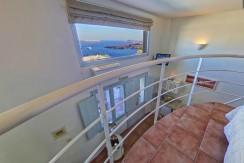 Maisonette Loft Suites for Rent Santorini 06_resize