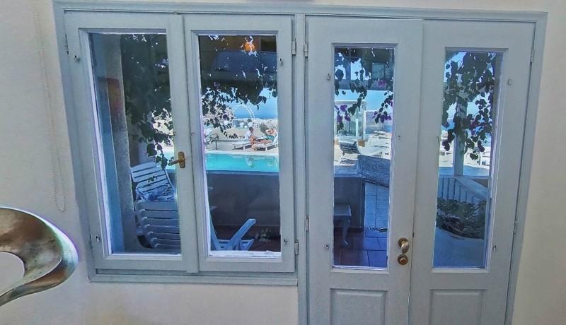 Maisonette Loft Suites for Rent Santorini 07_resize