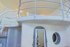 Maisonette Loft Suites for Rent Santorini 08_resize