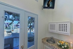 Maisonette Loft Suites for Rent Santorini 09_resize