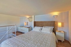 Maisonette Loft Suites for Rent Santorini 10_resize