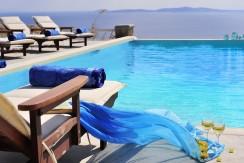 Luxury_Mykonos_Villas_Delos_View_100