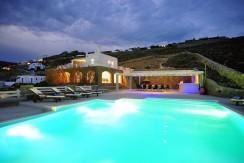 Luxury_Mykonos_Villas_Delos_View_101