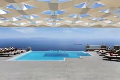 Luxury_Mykonos_Villas_Delos_View_102