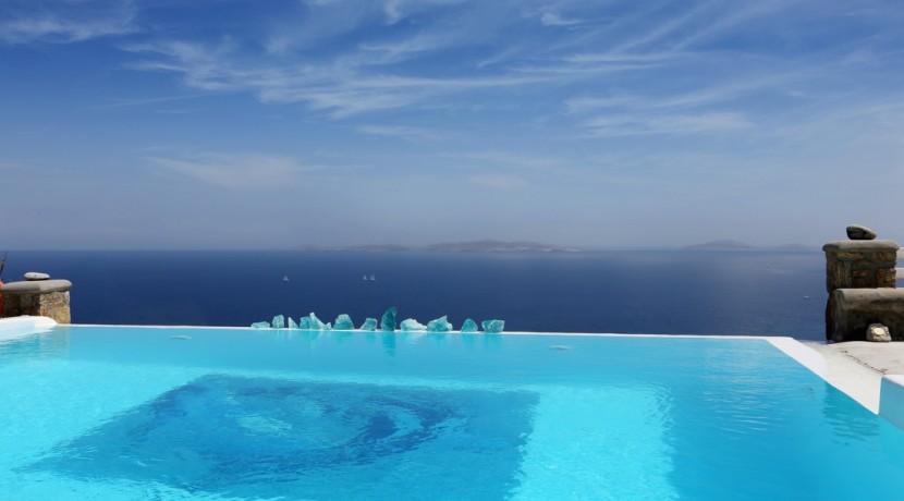 Luxury_Mykonos_Villas_Delos_View_103