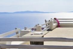 Luxury_Mykonos_Villas_Delos_View_104