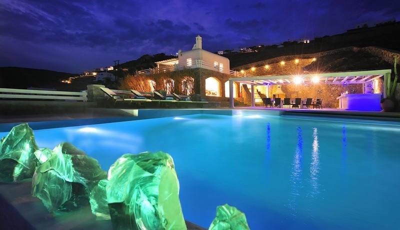 Luxury_Mykonos_Villas_Delos_View_105