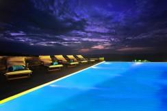 Luxury_Mykonos_Villas_Delos_View_106