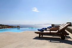 Luxury_Mykonos_Villas_Delos_View_107