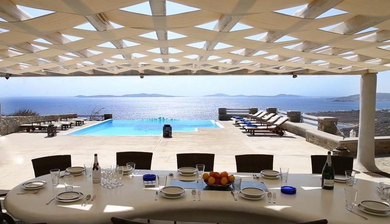 Luxury_Mykonos_Villas_Delos_View_111
