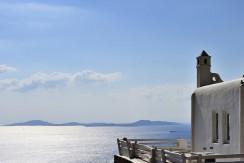 Luxury_Mykonos_Villas_Delos_View_115