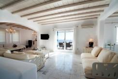 Luxury_Mykonos_Villas_Delos_View_116
