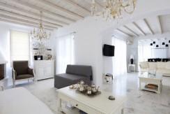 Luxury_Mykonos_Villas_Delos_View_119