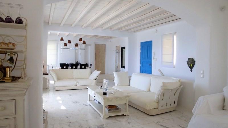 Luxury_Mykonos_Villas_Delos_View_120