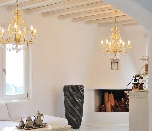 Luxury_Mykonos_Villas_Delos_View_121