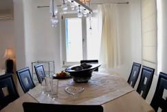 Luxury_Mykonos_Villas_Delos_View_122