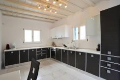 Luxury_Mykonos_Villas_Delos_View_123
