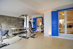 Luxury_Mykonos_Villas_Delos_View_125