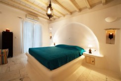 Luxury_Mykonos_Villas_Delos_View_127