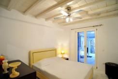 Luxury_Mykonos_Villas_Delos_View_128