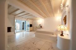 Luxury_Mykonos_Villas_Delos_View_130