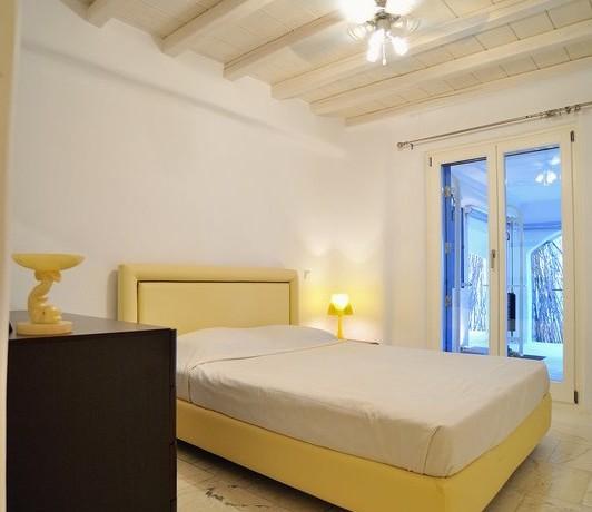 Luxury_Mykonos_Villas_Delos_View_131