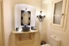 Luxury_Mykonos_Villas_Delos_View_139