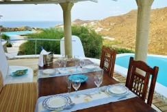 Villas Mykonos 14