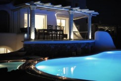 Villas Mykonos 19