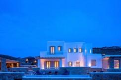 Villas Mykonos 2