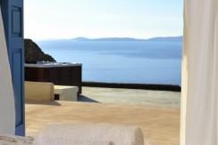 Villas Mykonos 5