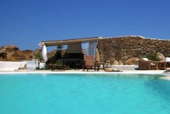 Villas Mykonos 7