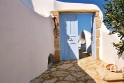 Villas Mykonos 8