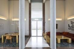 Unique Villa Varkiza Athens 6