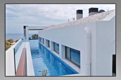 Roof Top Maisonette Elliniko Athens 10