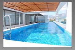 Roof Top Maisonette Elliniko Athens 13