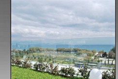 Roof Top Maisonette Elliniko Athens 16