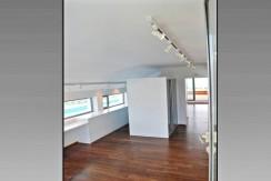Roof Top Maisonette Elliniko Athens 5