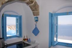 Вилла Греция праздники العطل فيلا اليونان 希腊度假别墅  greece villas 4