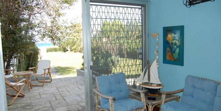 Вилла Греция праздники العطل فيلا اليونان 希腊度假别墅  greece villas 7