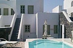 Вилла Греция праздники العطل فيلا اليونان 希腊度假别墅  greece villas 9