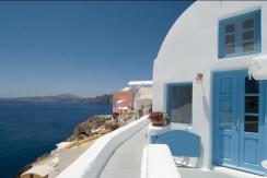 Вилла Греция праздники العطل فيلا اليونان 希腊度假别墅  greece villas