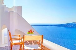 Luxury Hotel in Oia Santorini for Sale Exclusive 4