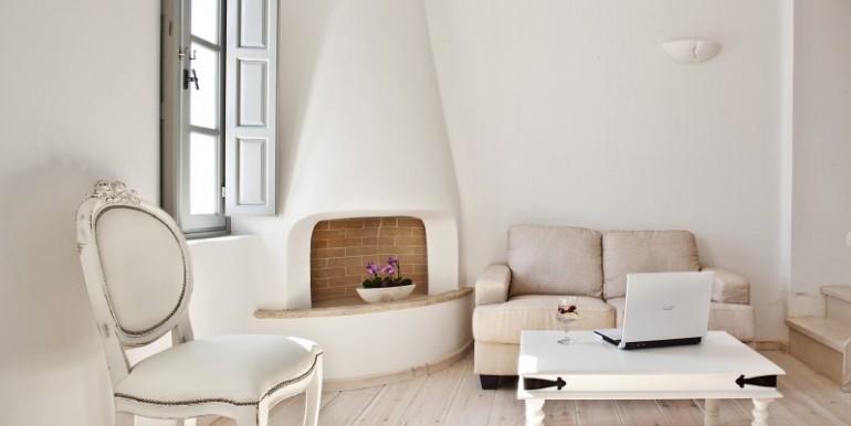Luxury Villa at Caldera 08