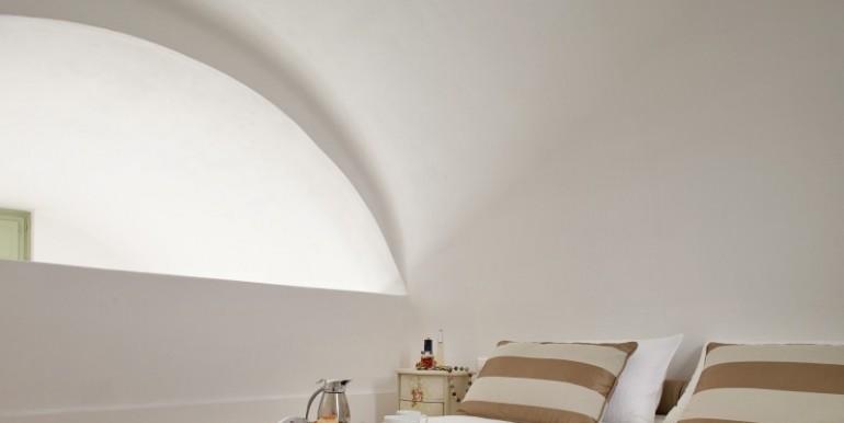 Luxury Villa at Caldera 13