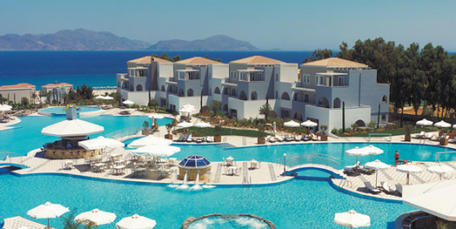 Protected: 5* Hotel for Sale, KOS Island