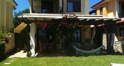 Villa  Kassandra Halkidiki for Sale